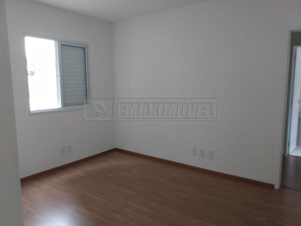 Comprar Apartamento / Padrão em Sorocaba R$ 235.000,00 - Foto 9
