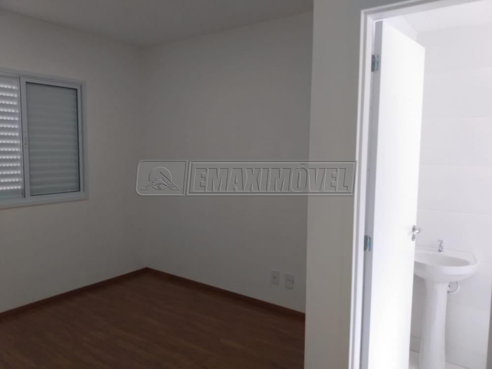 Comprar Apartamento / Padrão em Sorocaba R$ 235.000,00 - Foto 11