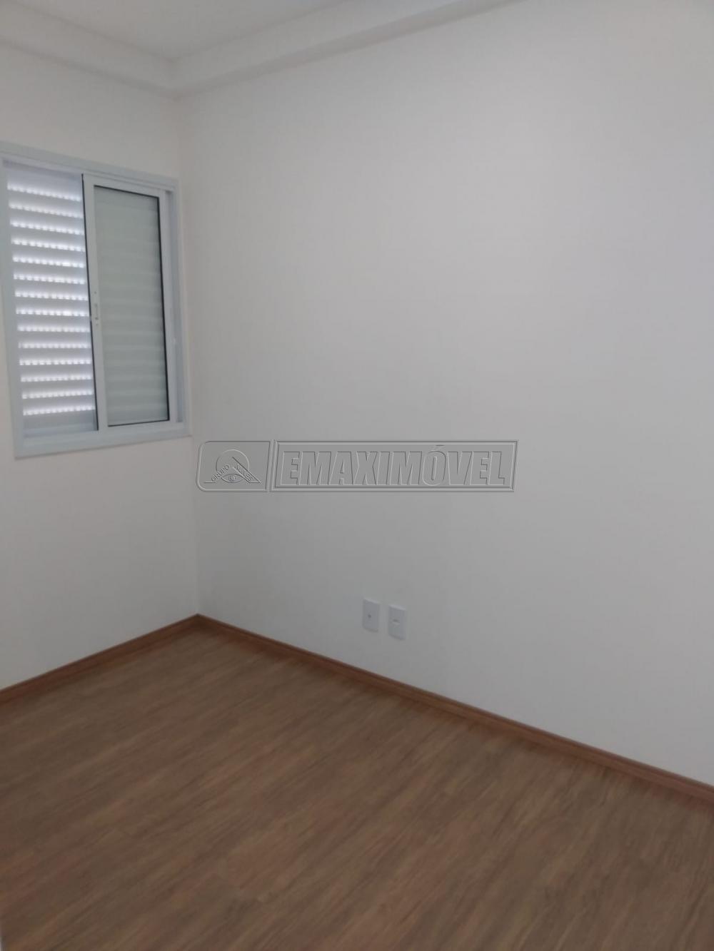 Comprar Apartamento / Padrão em Sorocaba R$ 235.000,00 - Foto 12