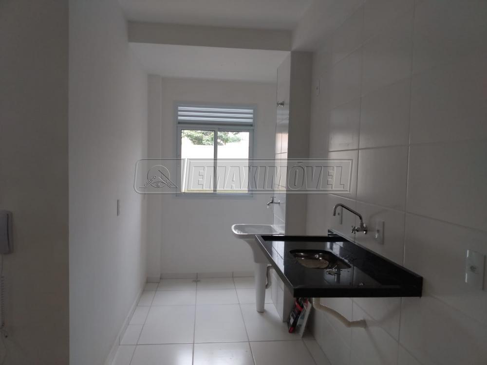Comprar Apartamento / Padrão em Sorocaba R$ 235.000,00 - Foto 16