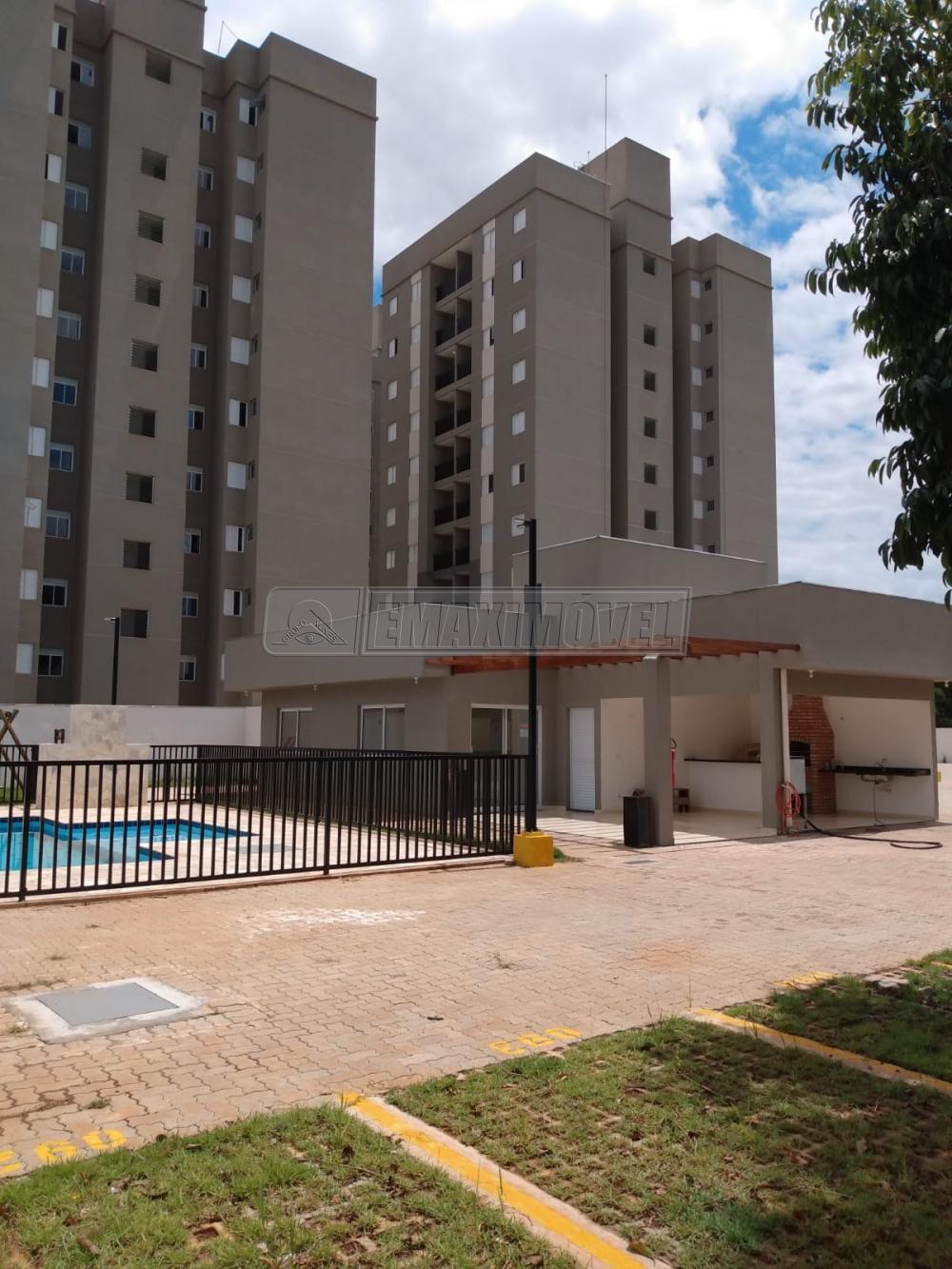 Comprar Apartamento / Padrão em Sorocaba R$ 235.000,00 - Foto 17