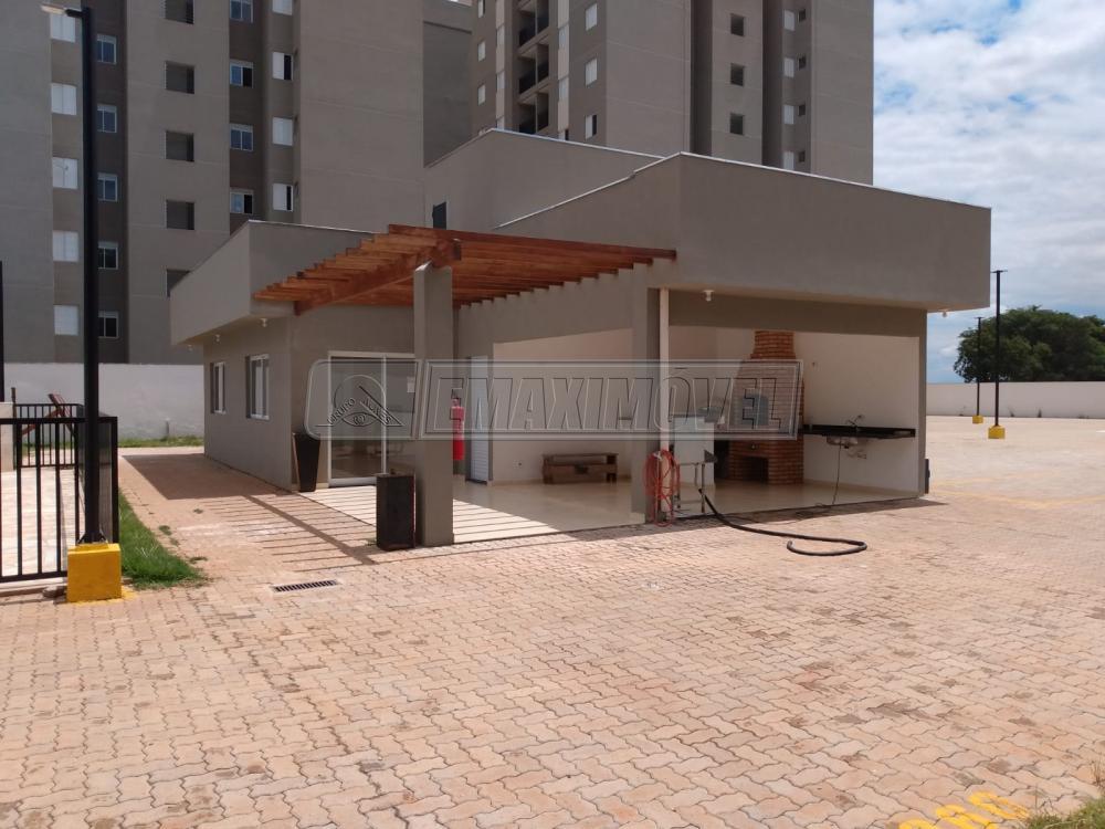 Comprar Apartamento / Padrão em Sorocaba R$ 235.000,00 - Foto 18