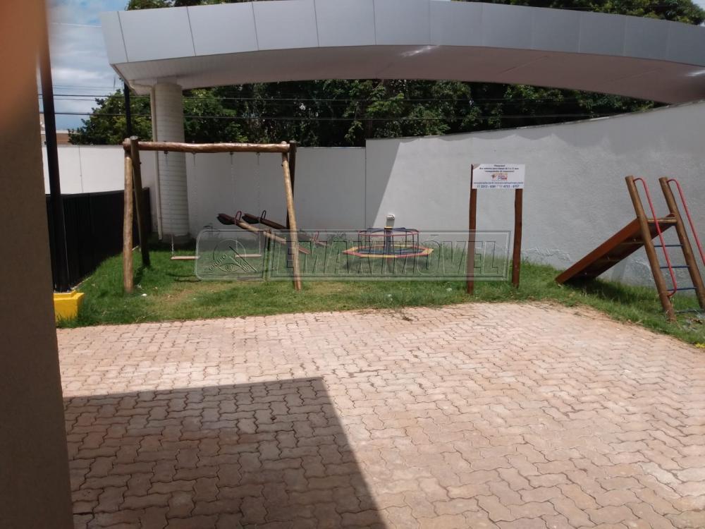 Comprar Apartamento / Padrão em Sorocaba R$ 235.000,00 - Foto 21