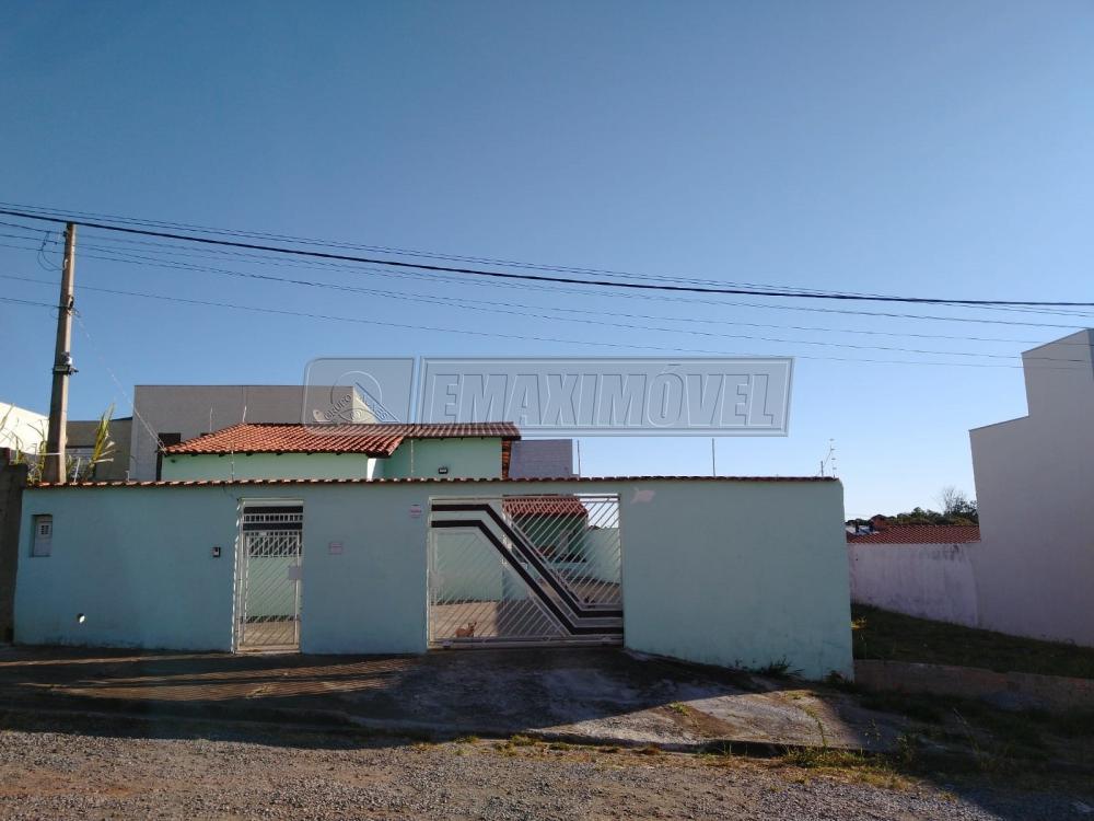 Comprar Casa / em Bairros em Sorocaba R$ 445.000,00 - Foto 1