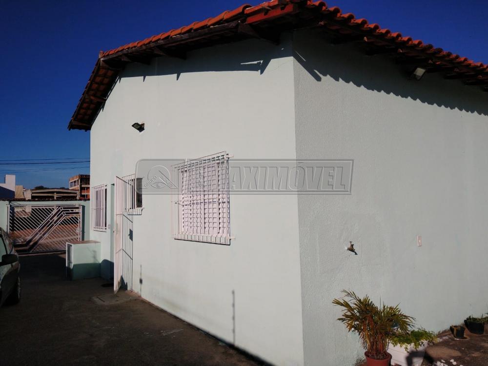Comprar Casa / em Bairros em Sorocaba R$ 445.000,00 - Foto 2