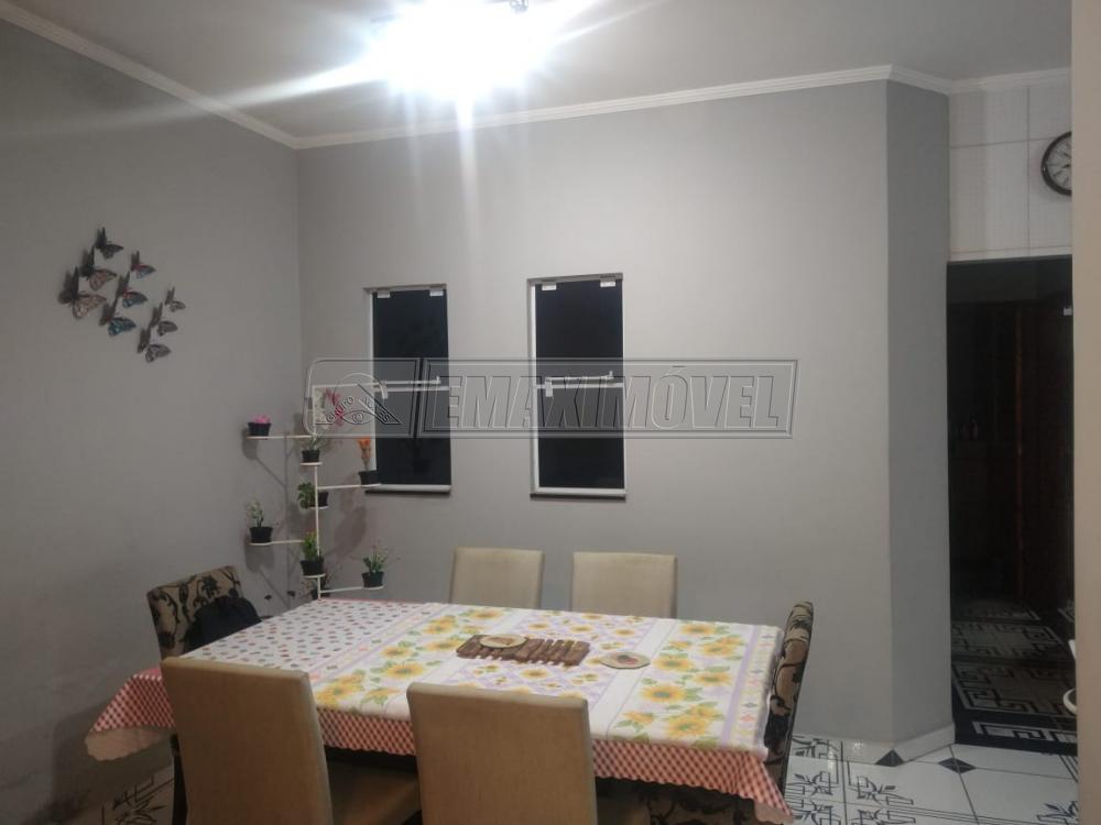 Comprar Casa / em Bairros em Sorocaba R$ 445.000,00 - Foto 5