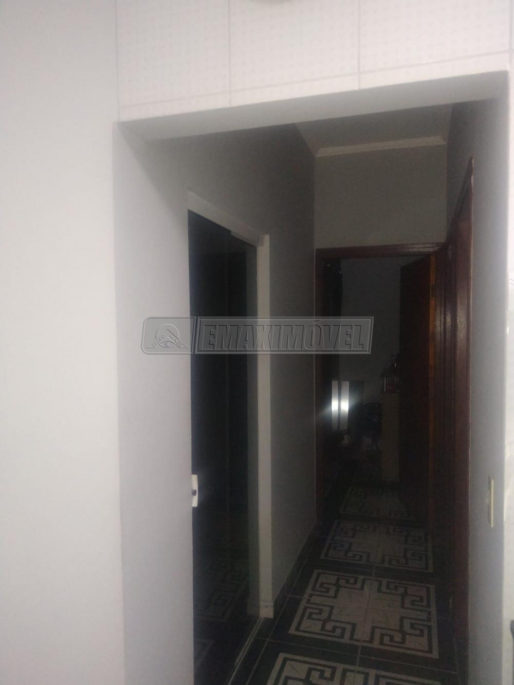 Comprar Casa / em Bairros em Sorocaba R$ 445.000,00 - Foto 6