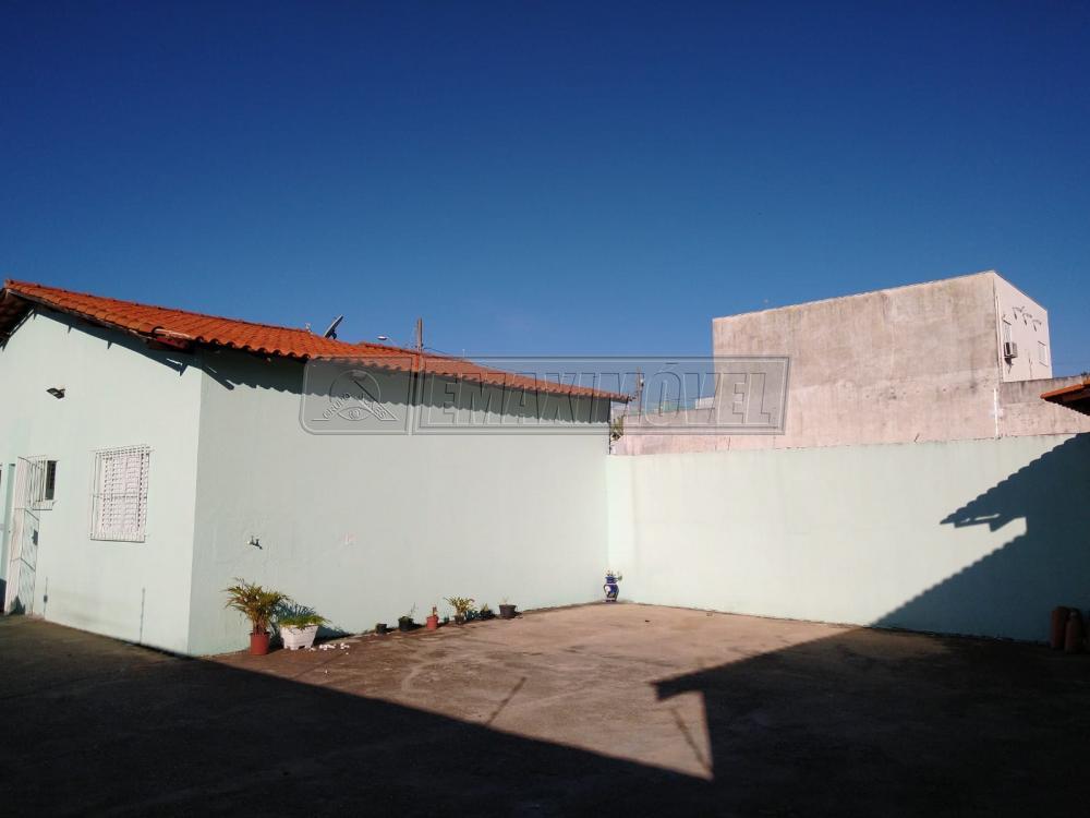 Comprar Casa / em Bairros em Sorocaba R$ 445.000,00 - Foto 11