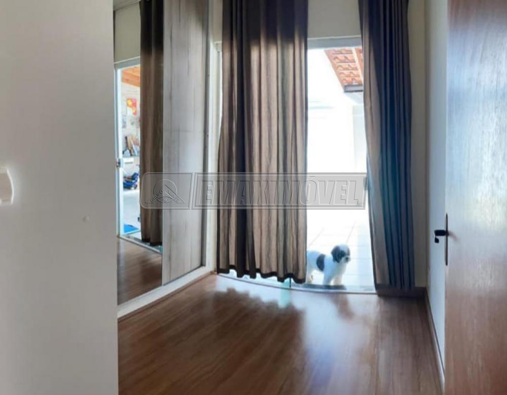 Comprar Casa / em Condomínios em Sorocaba R$ 375.000,00 - Foto 8