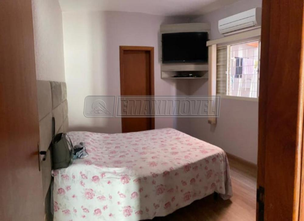Comprar Casa / em Condomínios em Sorocaba R$ 375.000,00 - Foto 10