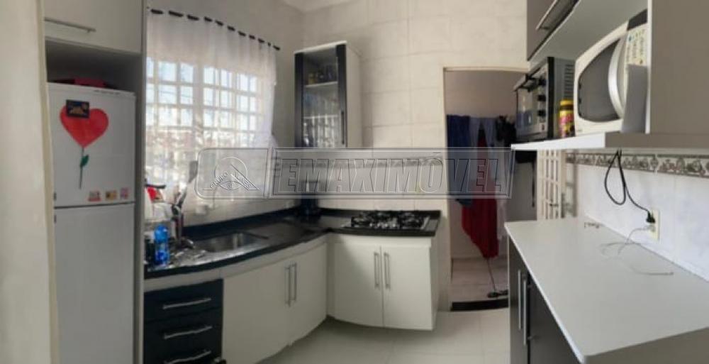 Comprar Casa / em Condomínios em Sorocaba R$ 375.000,00 - Foto 12