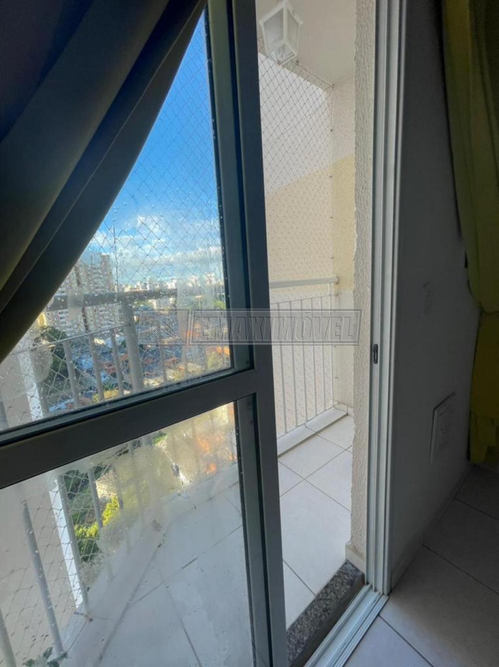 Comprar Apartamento / Padrão em Sorocaba R$ 240.000,00 - Foto 2