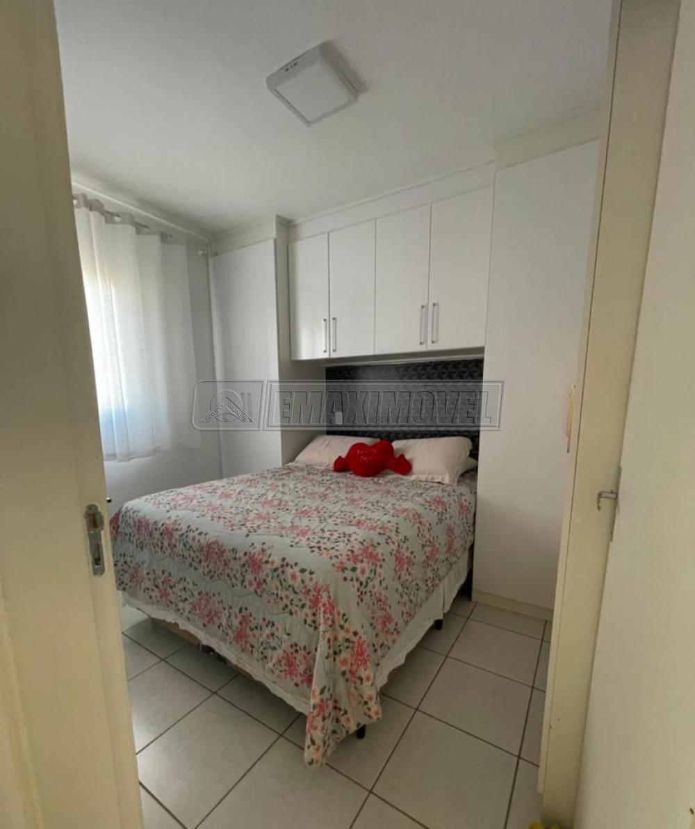 Comprar Apartamento / Padrão em Sorocaba R$ 240.000,00 - Foto 5
