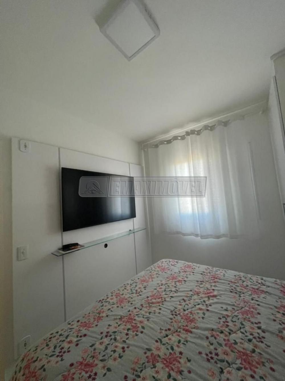 Comprar Apartamento / Padrão em Sorocaba R$ 240.000,00 - Foto 6