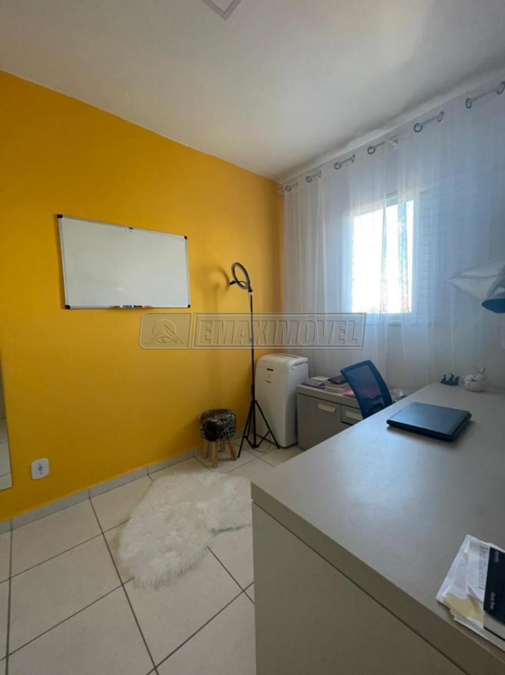 Comprar Apartamento / Padrão em Sorocaba R$ 240.000,00 - Foto 7