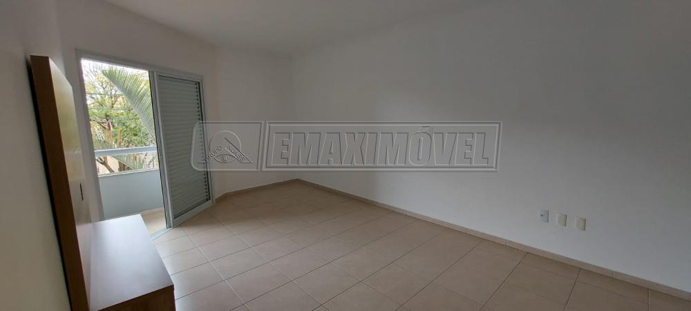 Comprar Casa / em Condomínios em Sorocaba R$ 950.000,00 - Foto 7