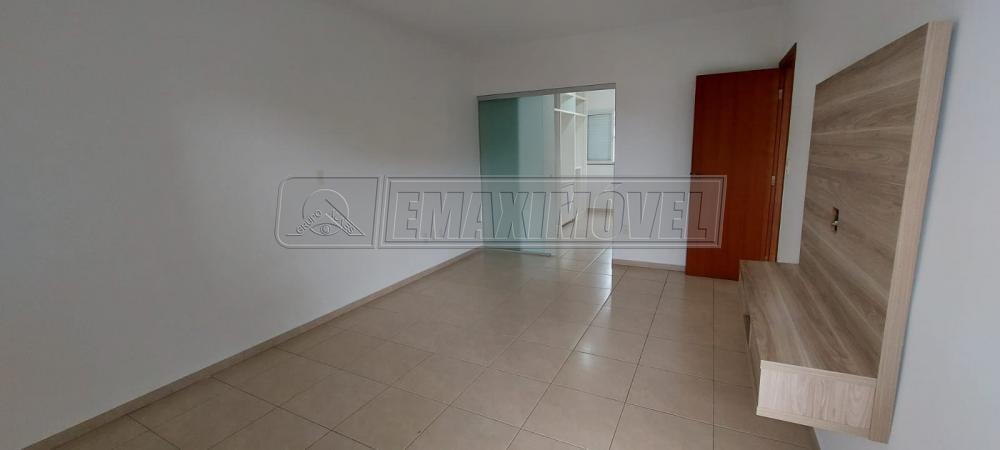 Comprar Casa / em Condomínios em Sorocaba R$ 950.000,00 - Foto 9