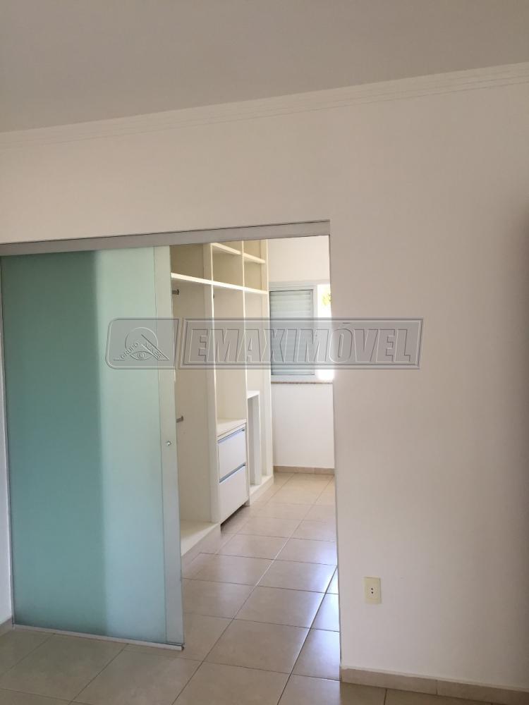 Comprar Casa / em Condomínios em Sorocaba R$ 950.000,00 - Foto 10