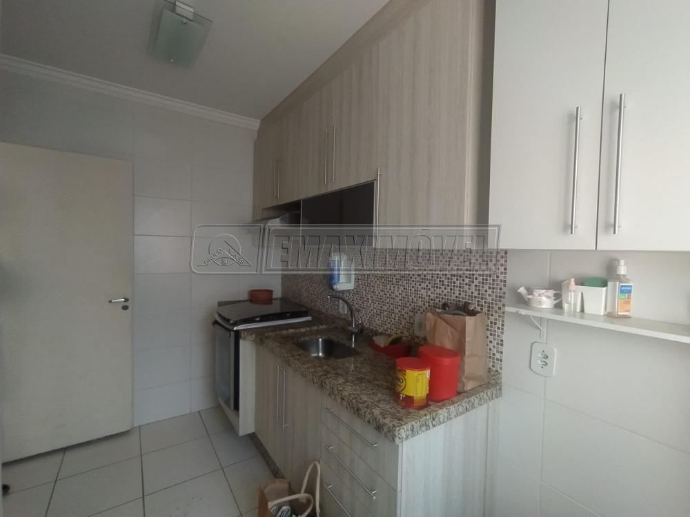 Alugar Apartamento / Padrão em Sorocaba R$ 1.400,00 - Foto 11