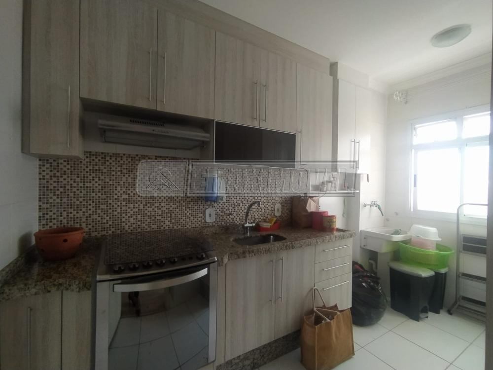 Alugar Apartamento / Padrão em Sorocaba R$ 1.400,00 - Foto 14
