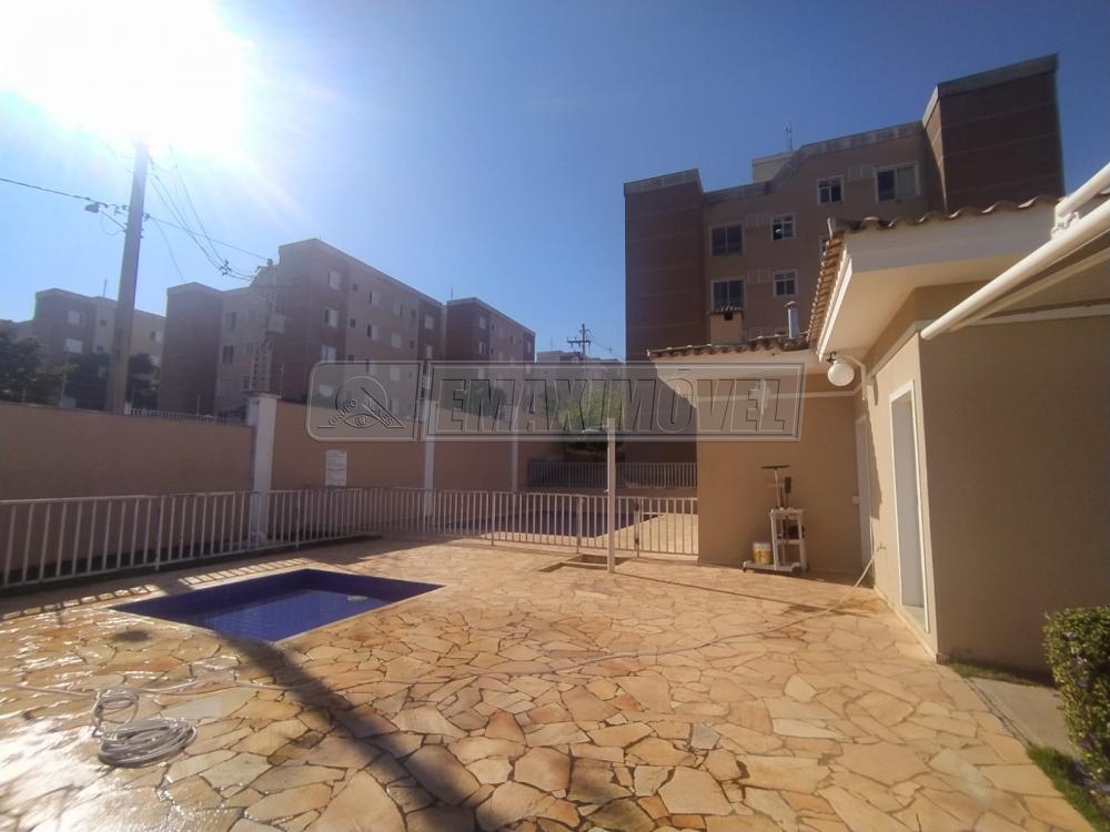 Alugar Apartamento / Padrão em Sorocaba R$ 1.400,00 - Foto 23