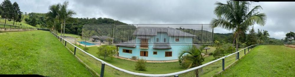 Comprar Propriedade Rural / Sítio em Piedade R$ 2.750.000,00 - Foto 1