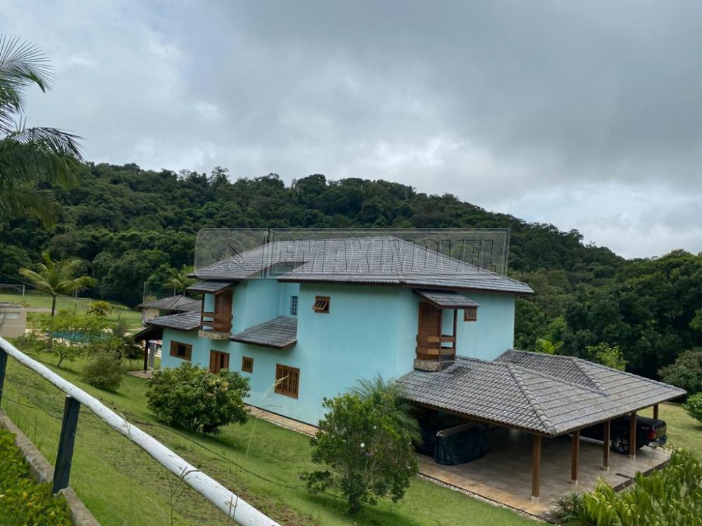 Comprar Propriedade Rural / Sítio em Piedade R$ 2.750.000,00 - Foto 16