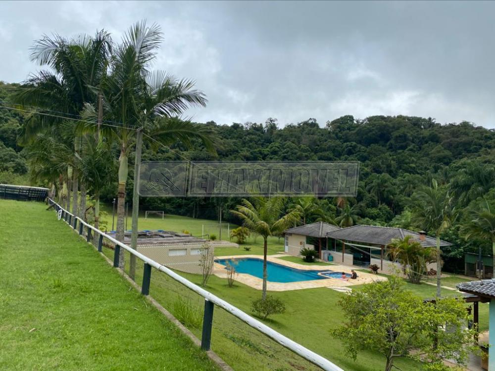 Comprar Propriedade Rural / Sítio em Piedade R$ 2.750.000,00 - Foto 18