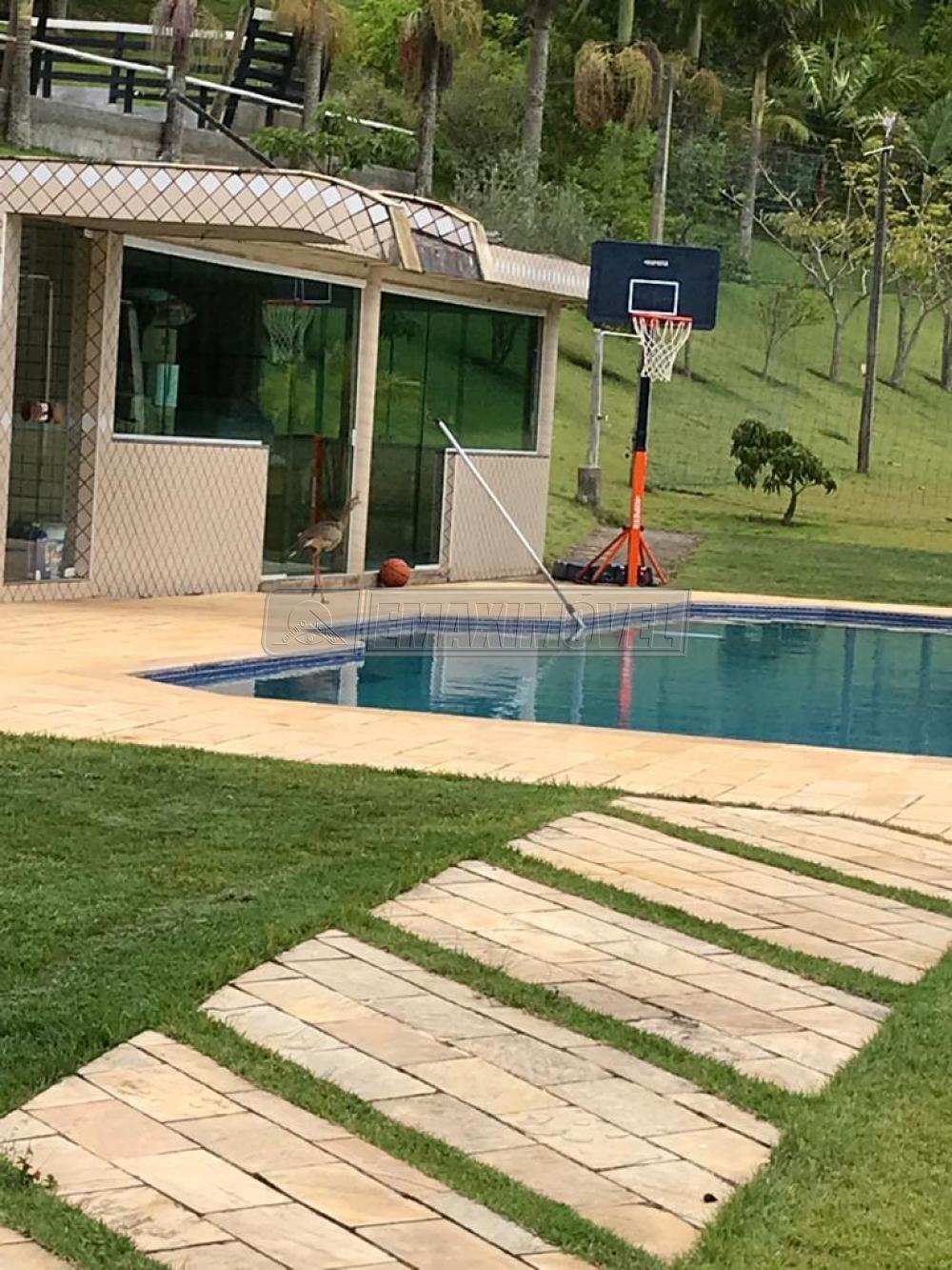 Comprar Propriedade Rural / Sítio em Piedade R$ 2.750.000,00 - Foto 19