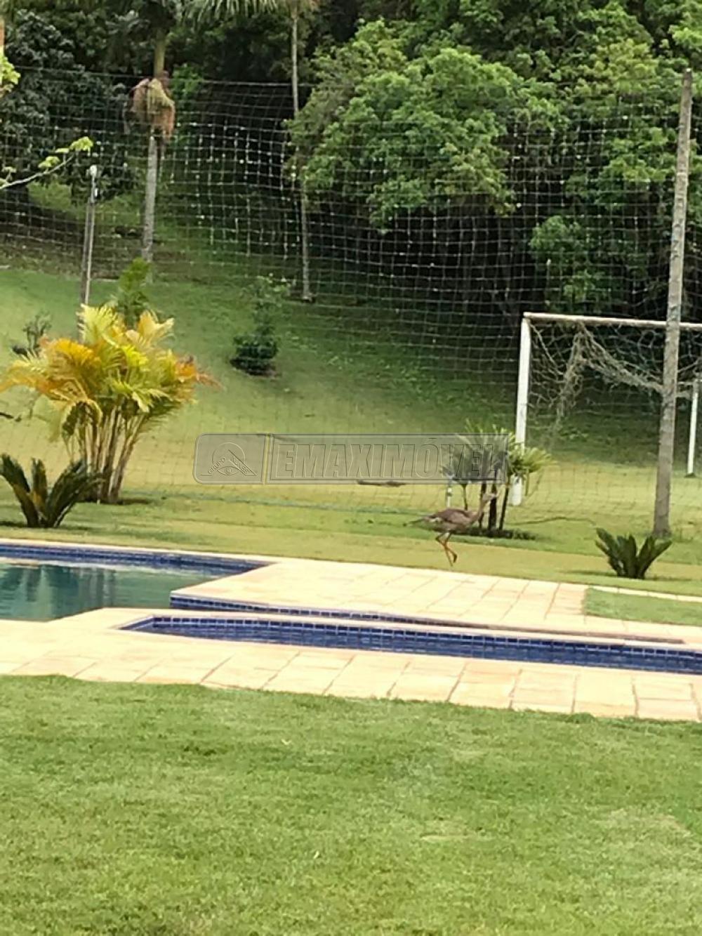 Comprar Propriedade Rural / Sítio em Piedade R$ 2.750.000,00 - Foto 20