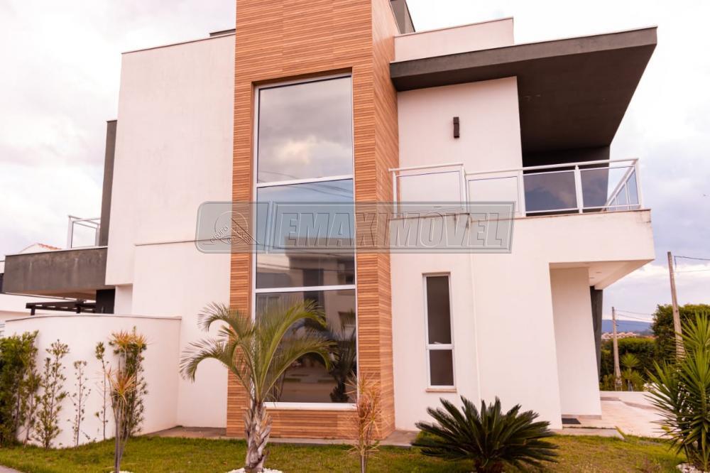 Comprar Casa / em Condomínios em Sorocaba R$ 650.000,00 - Foto 3