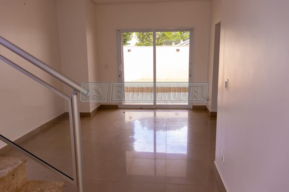 Comprar Casa / em Condomínios em Sorocaba R$ 650.000,00 - Foto 4