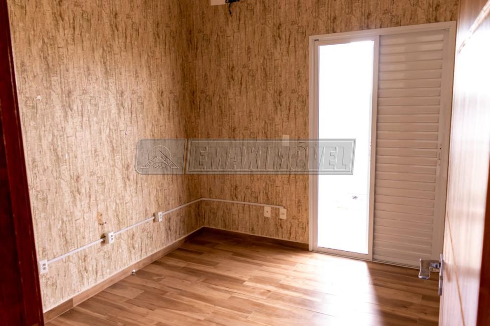 Comprar Casa / em Condomínios em Sorocaba R$ 650.000,00 - Foto 8
