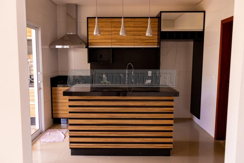 Comprar Casa / em Condomínios em Sorocaba R$ 650.000,00 - Foto 10