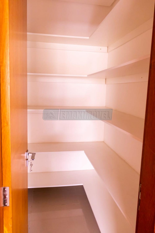 Comprar Casa / em Condomínios em Sorocaba R$ 650.000,00 - Foto 12