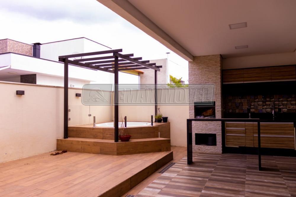 Comprar Casa / em Condomínios em Sorocaba R$ 650.000,00 - Foto 13