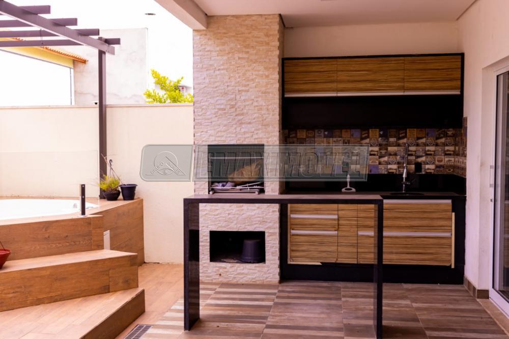 Comprar Casa / em Condomínios em Sorocaba R$ 650.000,00 - Foto 14