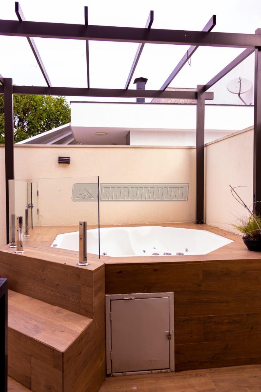 Comprar Casa / em Condomínios em Sorocaba R$ 650.000,00 - Foto 15