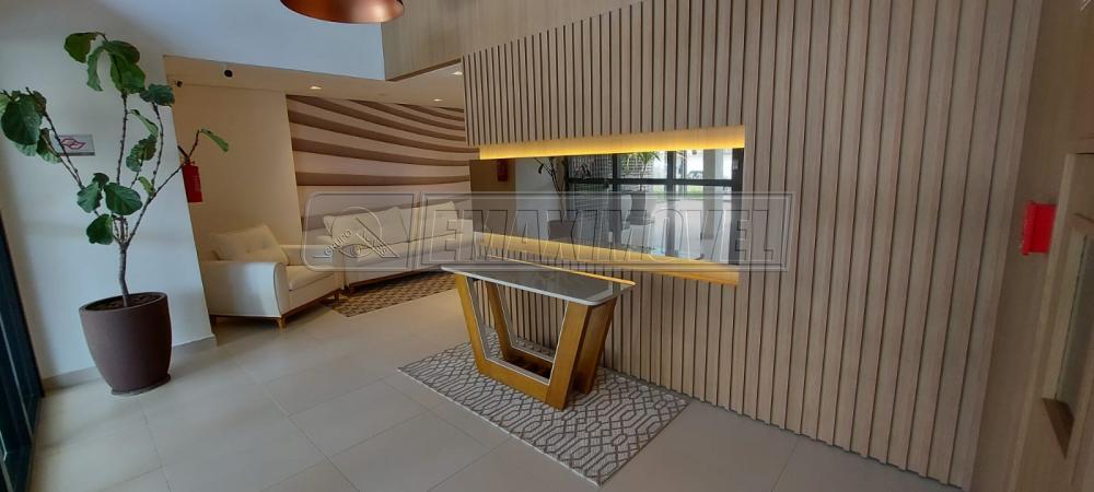 Comprar Apartamento / Padrão em Sorocaba R$ 600.000,00 - Foto 3