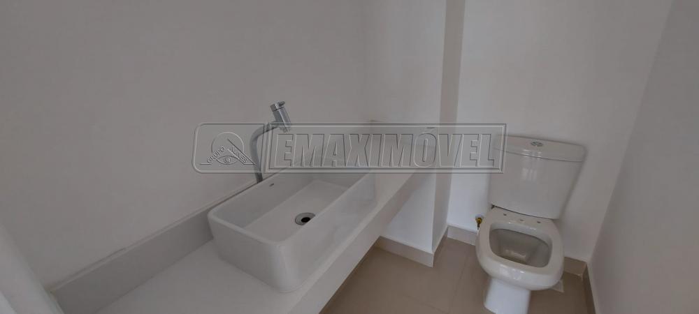 Comprar Apartamento / Padrão em Sorocaba R$ 600.000,00 - Foto 8