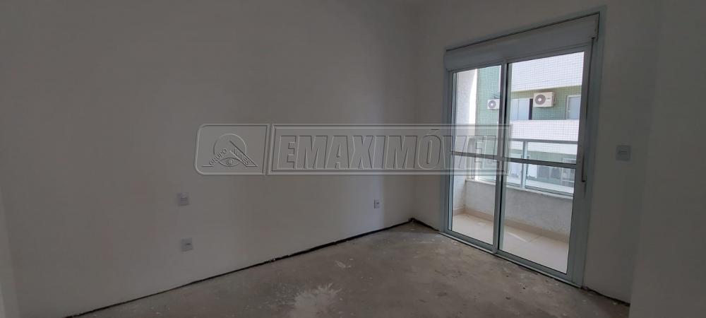 Comprar Apartamento / Padrão em Sorocaba R$ 600.000,00 - Foto 9