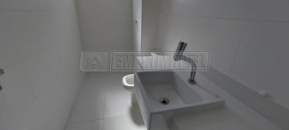Comprar Apartamento / Padrão em Sorocaba R$ 600.000,00 - Foto 11