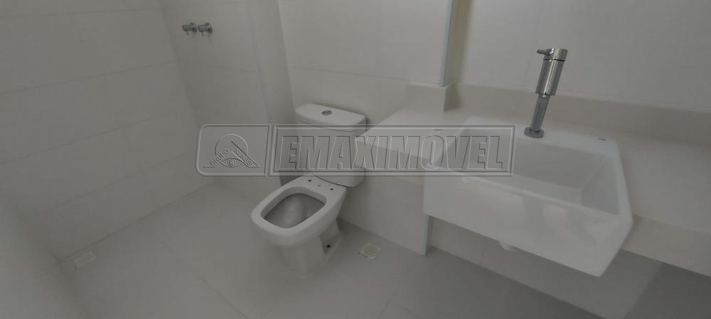 Comprar Apartamento / Padrão em Sorocaba R$ 600.000,00 - Foto 13