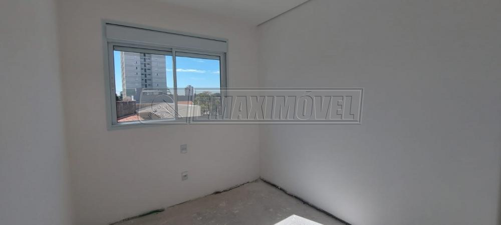 Comprar Apartamento / Padrão em Sorocaba R$ 600.000,00 - Foto 14