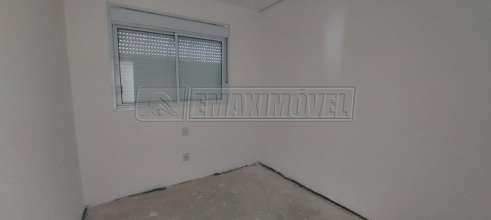 Comprar Apartamento / Padrão em Sorocaba R$ 600.000,00 - Foto 15