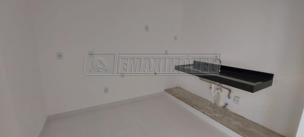 Comprar Apartamento / Padrão em Sorocaba R$ 600.000,00 - Foto 16