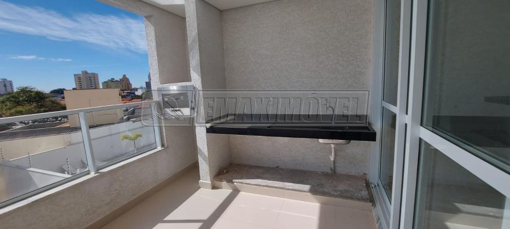 Comprar Apartamento / Padrão em Sorocaba R$ 600.000,00 - Foto 18