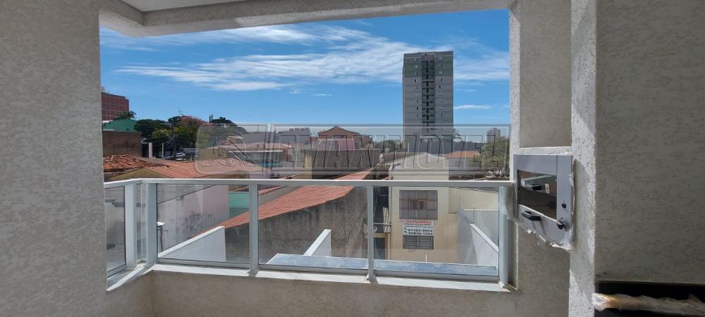 Comprar Apartamento / Padrão em Sorocaba R$ 600.000,00 - Foto 19