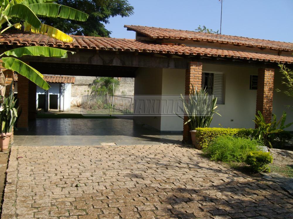 Alugar Chácara / em Bairro em Itu R$ 6.500,00 - Foto 4