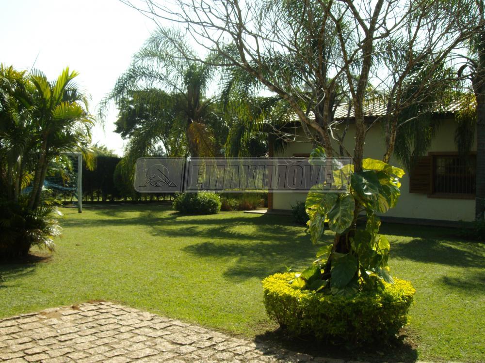 Alugar Chácara / em Bairro em Itu R$ 6.500,00 - Foto 29
